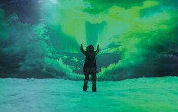 """Νέο Trailer Απο Το """"Heroes Reborn"""""""