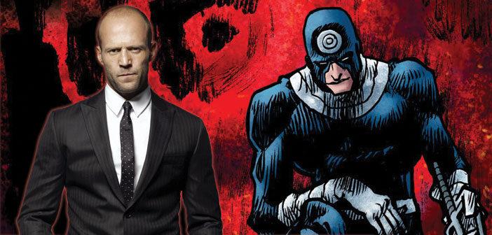 """Ο Jason Statham Στην 2η Σαιζόν Του """"Daredevil""""?"""