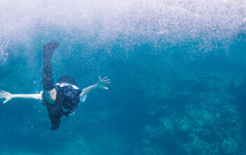 """Νέο Trailer Απο Το """"Still the Water"""""""