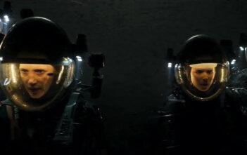 """Πρώτο Trailer Απο Το """"The Martian"""""""