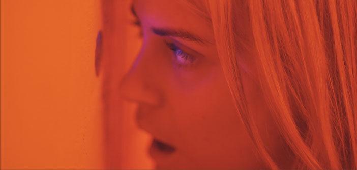 "Trailer Του ""The Overnight"""