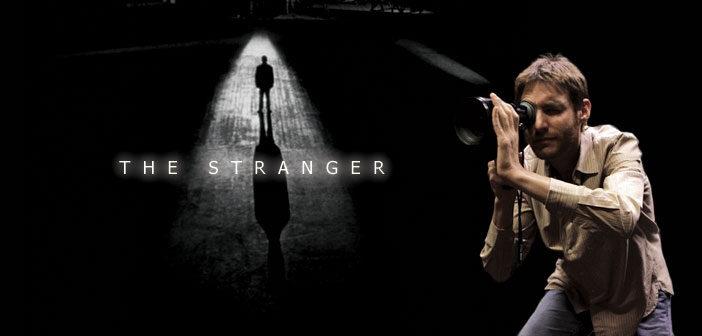 """Ο Damien Szifron Θα Σκηνοθετήσει Το """"The Stranger"""""""