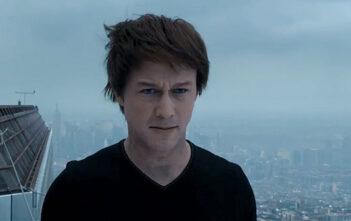 """Νέο Trailer Απο Το """"The Walk"""" Του R. Zemeckis"""