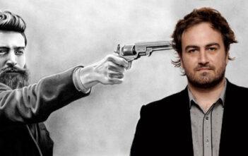 """Ο Justin Kurzel Ετοιμάζει Το """"True History of the Kelly Gang"""""""