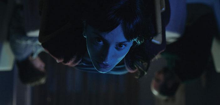 """Πρώτο Trailer Απο Το """"Ma ma"""" Του Julio Medem"""