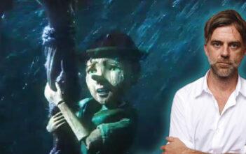 """Ο Paul Thomas Anderson Θα Σκηνοθετήσει Το """"Pinocchio"""""""