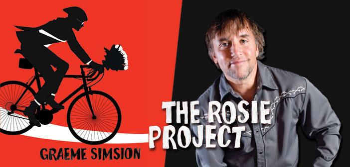 """Ο Richard Linklater Θα Σκηνοθετήσει Το """"The Rosie Project"""""""