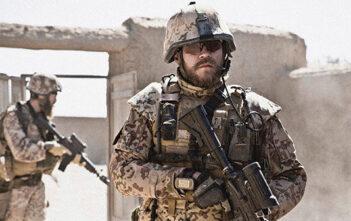 """Πρώτο Trailer Απο Το Δραματικό """"A War"""""""