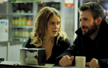 "Trailer Του ""Before We Go"""