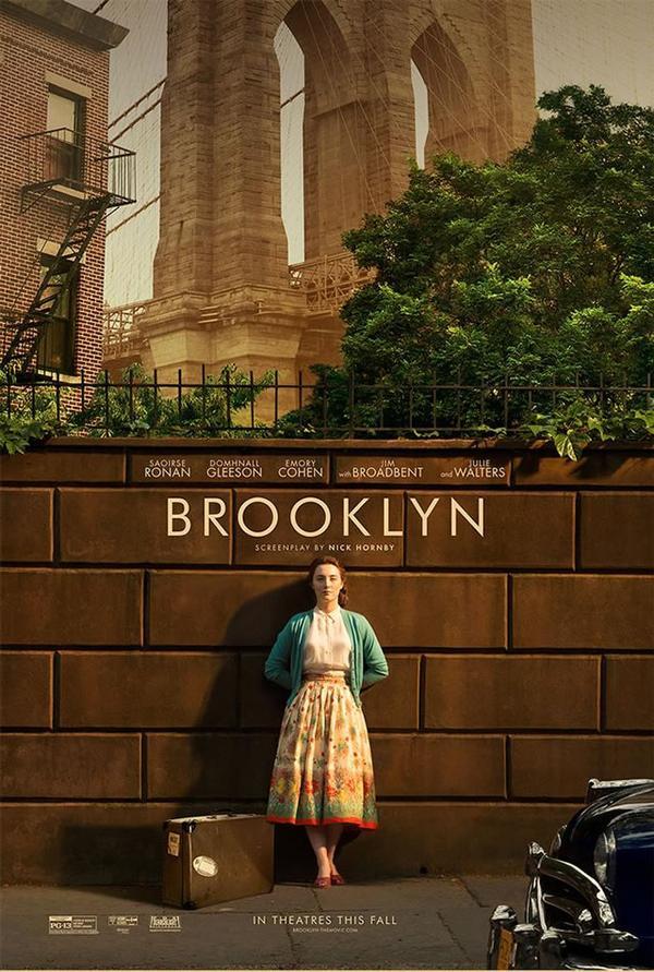 brooklyn-poster