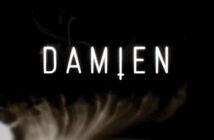 """Πρώτο Trailer Απο Το """"Damien"""""""