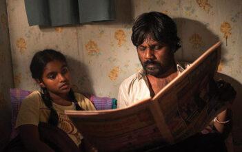 """Πρώτο Trailer Απο Το """"Dheepan"""""""