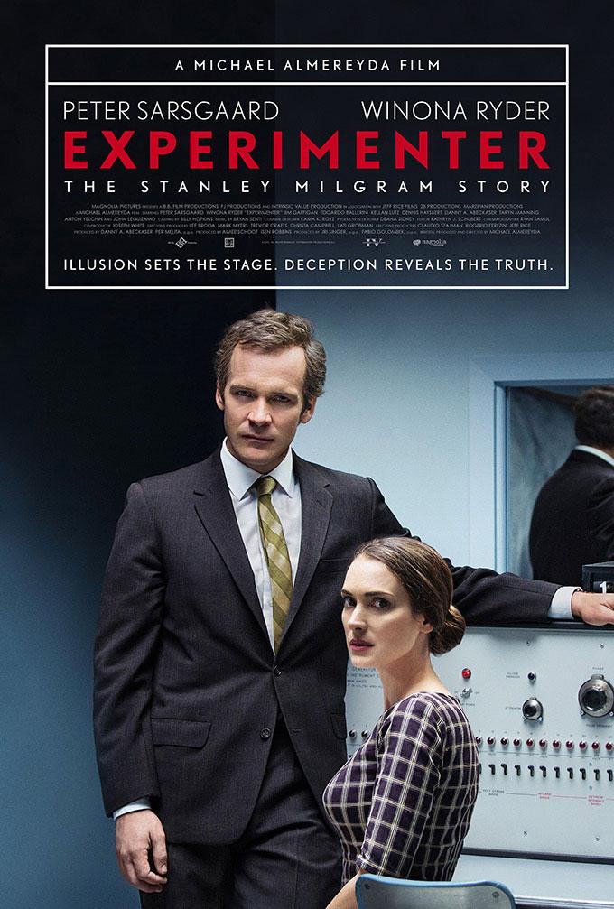 experimenter-poster