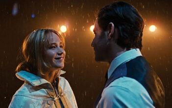 """Πρώτο Trailer Απο Το """"Joy"""""""
