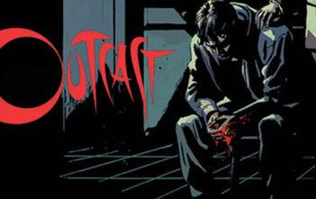 """Πρώτο Trailer Απο Το """"Outcast"""""""