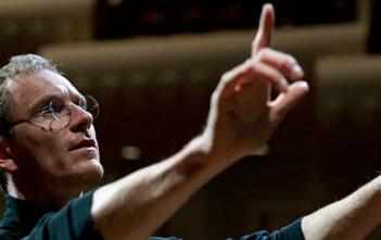"""Νέο Trailer Απο Το """"Steve Jobs"""""""