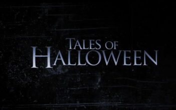 "Πρώτο Trailer Απο Το ""Tales of Halloween"""
