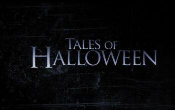 """Πρώτο Trailer Απο Το """"Tales of Halloween"""""""
