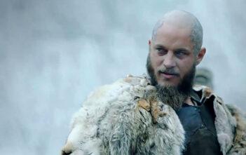 """Πρώτο Trailer Απο Την 4η Σαιζόν Του """"Vikings"""""""