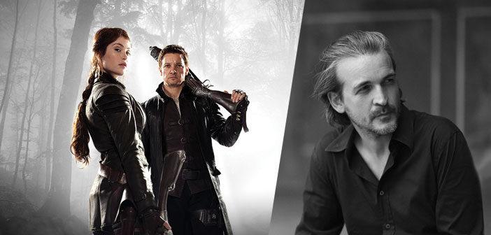 O Bruno Aveillan Θα Σκηνοθετήσει Το Hansel And Gretel: Witch Hunters 2