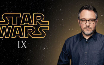 """Ο Colin Trevorrow Θα Σκηνοθετήσει Το """"Star Wars: Episode IX"""""""