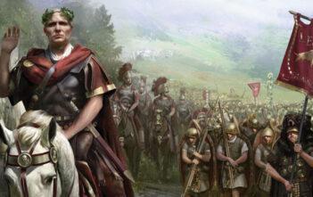 """Η Lionsgate Ετοιμάζει Το """"Emperor"""""""