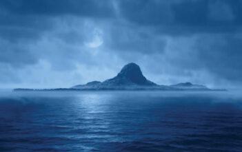 """Πρώτη Ματιά: """"Kong: Skull Island"""" Του J. V. Roberts"""