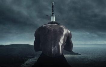 """Νέο Promo Απο Το """"The Bastard Executioner"""""""