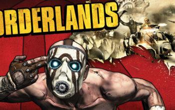"""Η Lionsgate Ετοιμάζει Τη Μεταφορά Του """"Borderlands"""""""