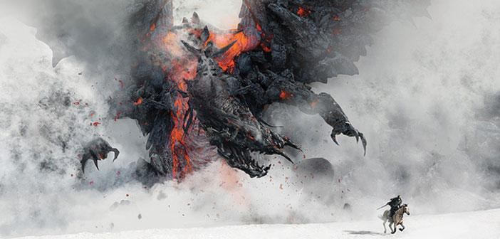 fall-of-gods
