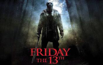"""Το CW Ετοιμάζει Την Σειρά """"Friday the 13th"""""""