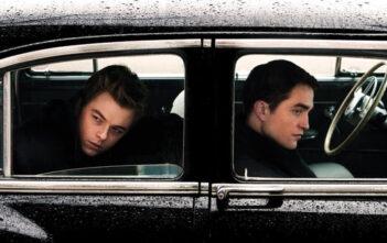 """Πρώτο Trailer Απο Το """"Life"""" Του Anton Corbijn"""