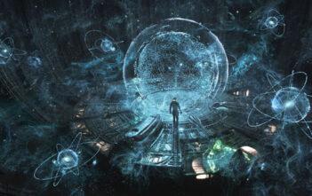 Τον Ιανουάριο Ξεκινούν Τα Γυρίσματα Του Prometheus 2
