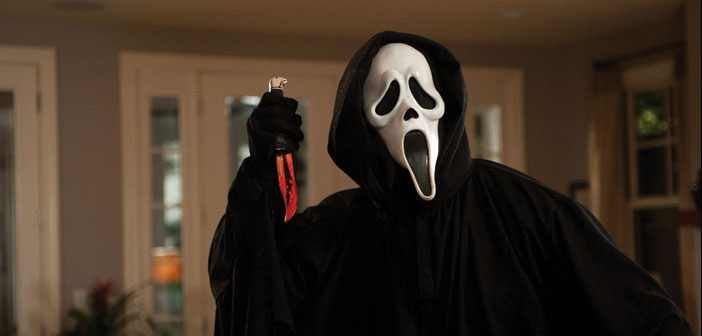 scream-wes-craven