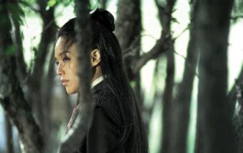 """Νέο Εντυπωσιακό Trailer Απο Το """"The Assassin"""""""