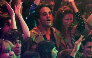 """Πρώτο Trailer Απο Το """"Vinyl"""" Του Martin Scorsese"""