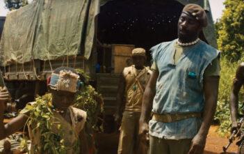 """Νέο Trailer Απο Το """"Beasts of No Nation"""""""