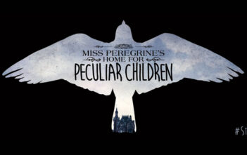 "Πρώτο Teaser Απο Το ""Miss Peregrine's Home for Peculiar Children"""