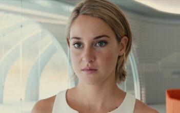 """Πρώτο Trailer Απο Το """"The Divergent Series: Allegiant"""""""