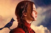 """Τρίτο Trailer Απο Το """"The Hunger Games: Mockingjay – Part 2"""""""