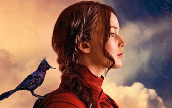 "Τρίτο Trailer Απο Το ""The Hunger Games: Mockingjay – Part 2"""