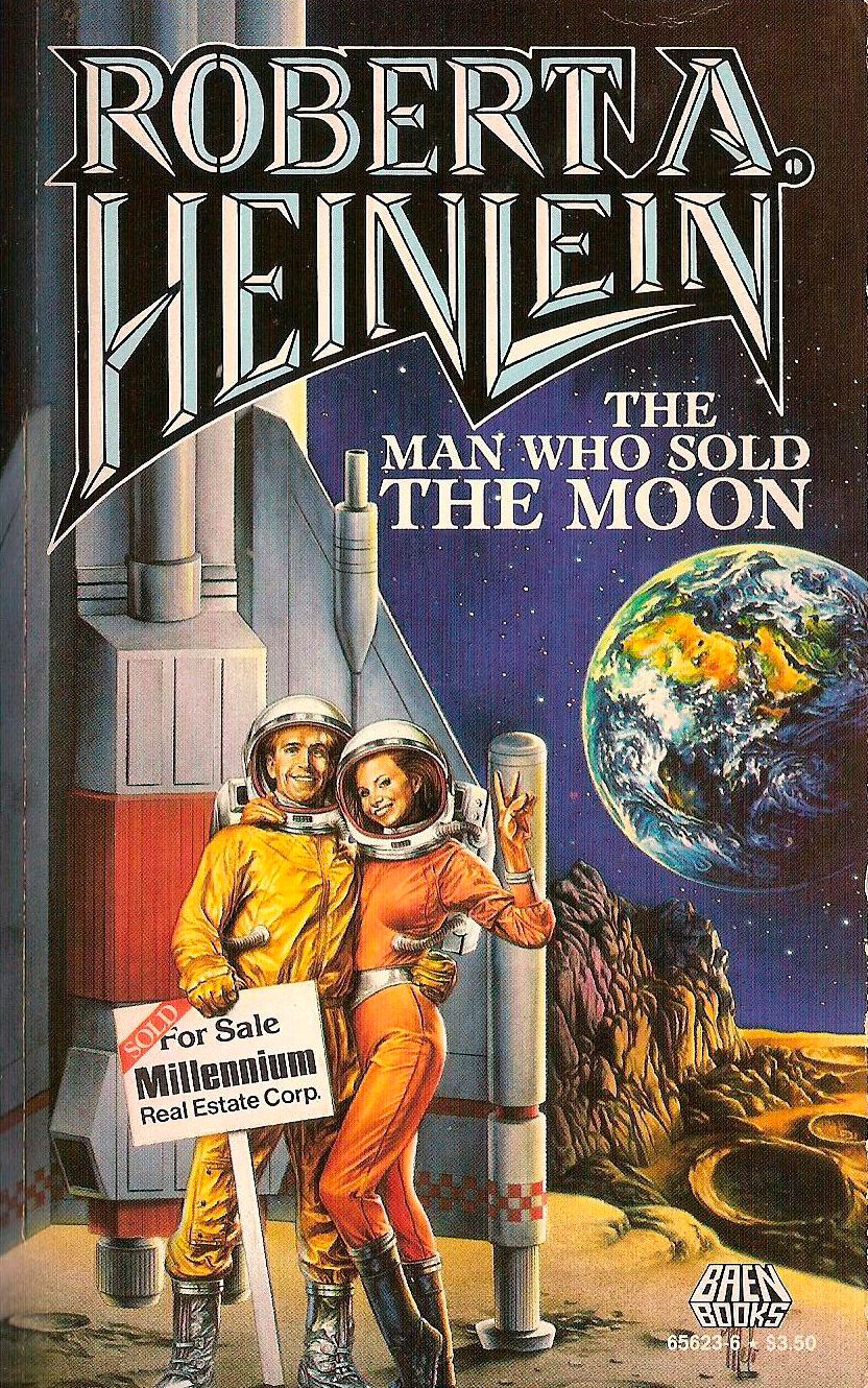 The-Man-Who-Sold-The-Moon-book