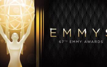 Οι Νικητές Της 67ης Απονομής Των Βραβείων Emmy