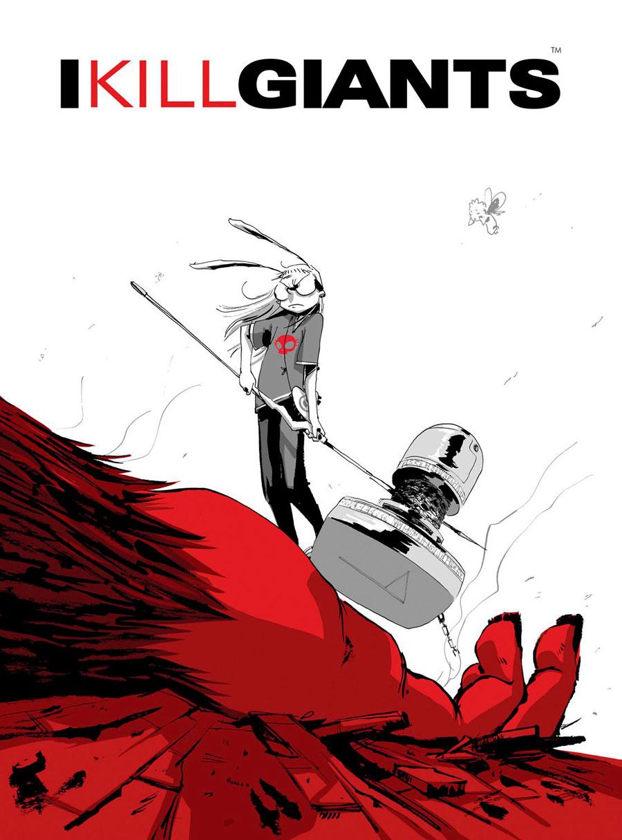 i-kill-giants-comic