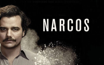 Κριτικη Narcos