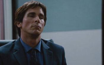 """Πρώτο Trailer Απο Το """"The Big Short"""""""