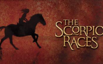 """Η Focus Features Θα Μεταφέρει Το """"The Scorpio Races"""""""