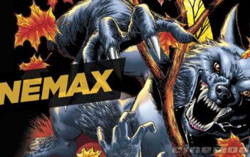"""Το Cinemax Απέκτησε Το """"The Skin Trade"""" Του George R.R. Martin"""