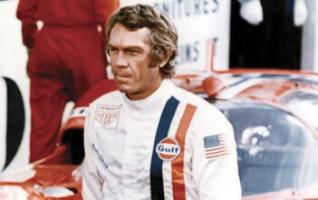 "Πρώτο Trailer Απο Το ""Steve McQueen: The Man & Le Mans"""