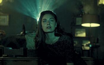 """Νέο Trailer Απο Το """"The Man In The High Castle"""""""